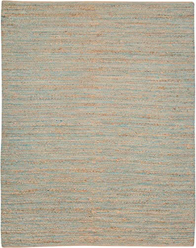 AMER Naturals 1 Flat-Weave Area Rug