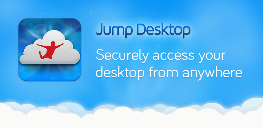 Amazon.com: Jump Desktop (RDP \u0026 VNC): Appstore for Android