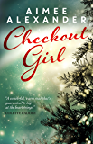 Checkout Girl: an angel short story