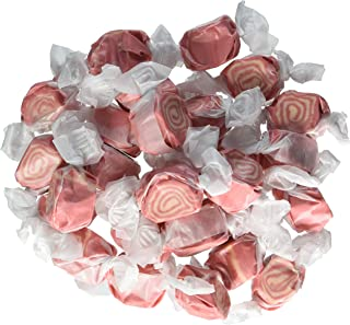 product image for Sweet's Peach Taffy, 3 Pound