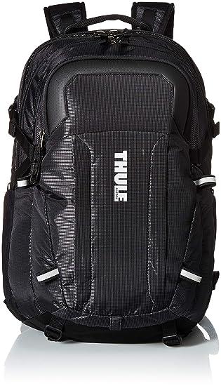 Thule EnRoute Escort 2 Daypack, 27 L, Black