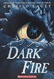 Dark Fire (Last Dragon Chronicles)