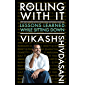 Rolling With It: Lessons Learned While Sitting Down