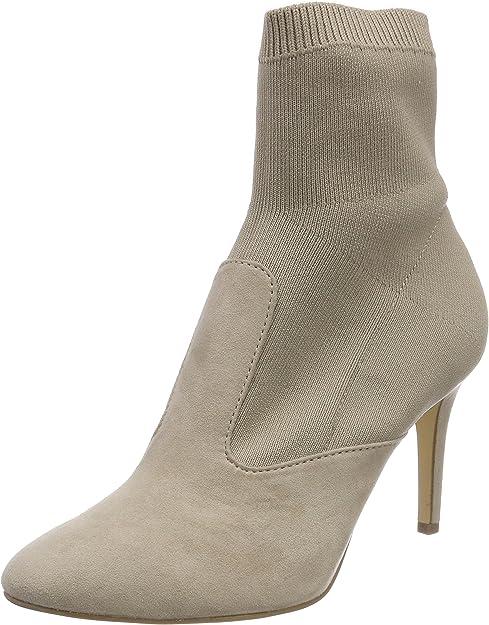 Tamaris Damen 25321 Stiefeletten: : Schuhe