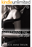 Hartman Inc.: The Love