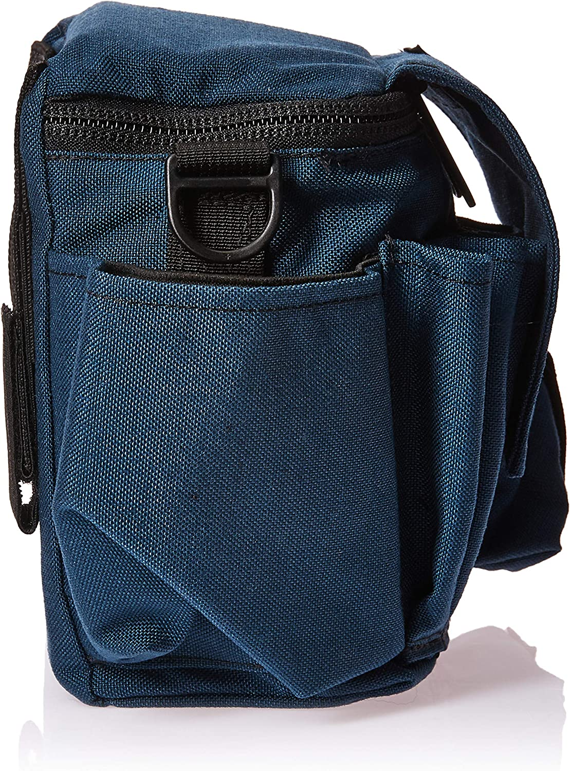 PortaBrace AC-3 Camera Case Blue