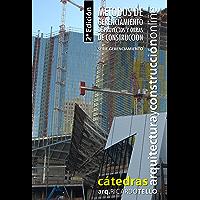 Métodos de gerenciamiento de proyectos y obras
