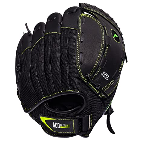 0018e59a04e6a Franklin Sports 12 quot  ACD Flexline Baseball Glove-Right Handed Thrower