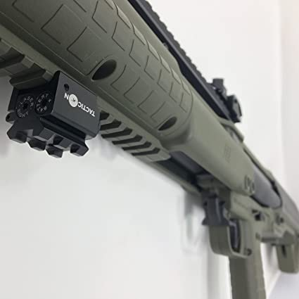 Tacticon Armament  product image 2