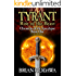 Tyrant: Rise of the Beast (Chronicles of the Apocalypse Book 1)