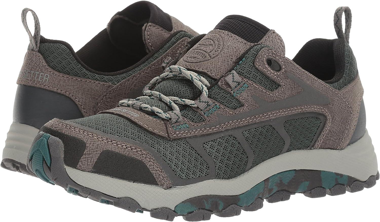 Irish Setter Womens Drifter 2838 Hiking Shoe