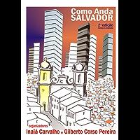 Como anda Salvador e sua região metropolitana