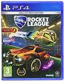 Rocket League - PlayStation 4 - [Edizione: Regno Unito]