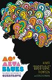 Mo' Meta Blues: The World According to Questlove (English Edition)