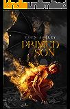 Primed Son (Dark Siren Book 4)
