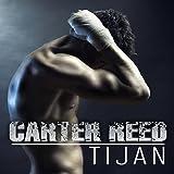 Carter Reed