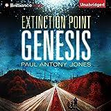 Genesis: Extinction Point Series, Book 4