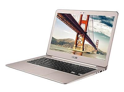 Asus Zenbook 13.3 Inch Laptop