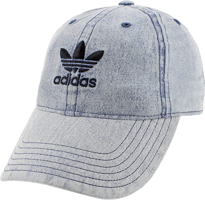 adidas Originals Women's Relaxed