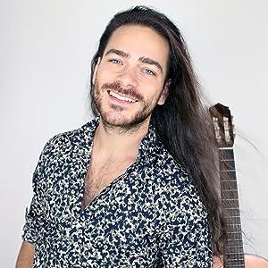 Michael Repkowsky