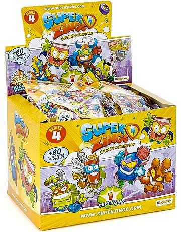 Amazon.es: Juguetes y juegos. Muñecas, disfraces, juegos de ...