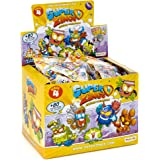 Superzings - Lata Serie Especialr (MagicBox PSZSD48TIN00) , color ...