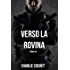 Verso la rovina (THIRDS Vol. 3)