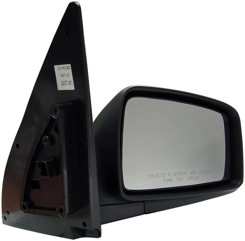 Dorman 955-752 Passenger Side Power View Mirror