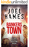 Bankers Town (English Edition)