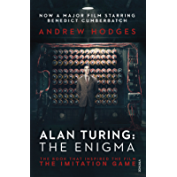 Alan Turing: The Enigma: The Enigma