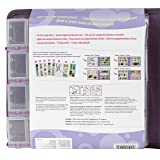 Craft Mates Lockables 56 Double Extra Large