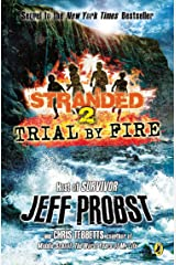 Trial by Fire (Stranded) Paperback