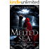 The Melted Sea (The Tree of Ages Series Book 2)
