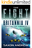 The Fight for Britannia IV: Fighting for Humanity