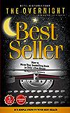 The Overnight Best Seller