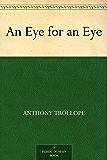 An Eye for an Eye (English Edition)