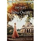 The Secret of the India Orchid (Proper Romance Regency)