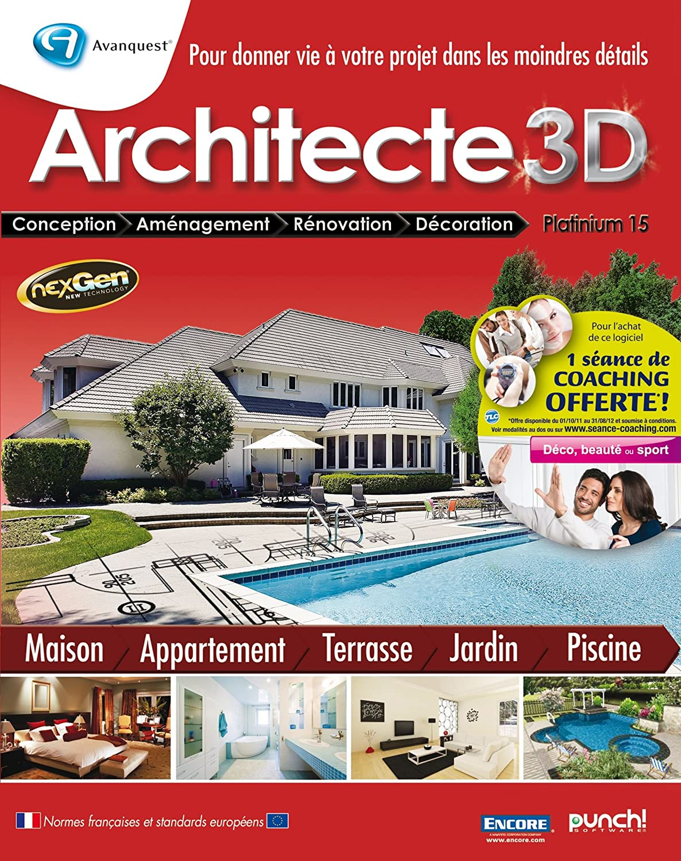 architecte 3d jardin plan de jardin d with architecte 3d jardin gallery of amenagement de. Black Bedroom Furniture Sets. Home Design Ideas