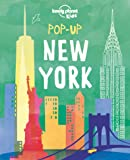 Pop-up New York (Lonely Planet Kids)
