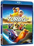 Turbo (2 Blu-Ray)