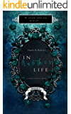 In Another Life: A Dark Secrets Novel
