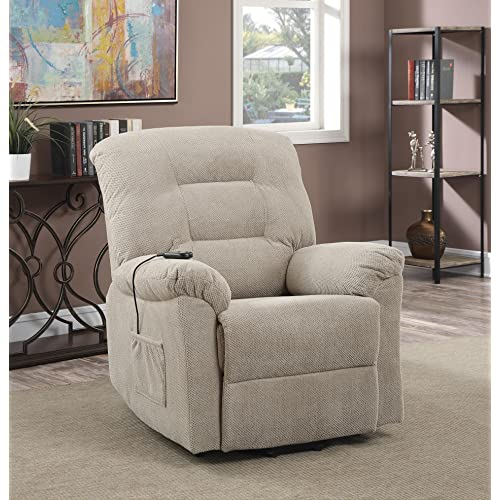 Power Recliners Amazon Com