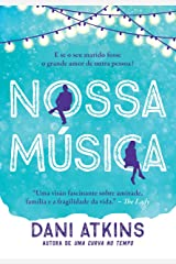 Nossa música eBook Kindle