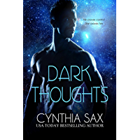 Dark Thoughts (Refuge Book 1)