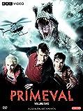 Primeval, Vol. 2 (Series 3)