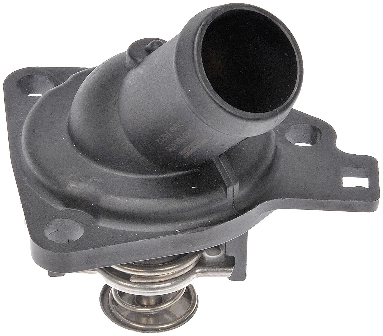 Dorman 902-788 Engine Water Outlet