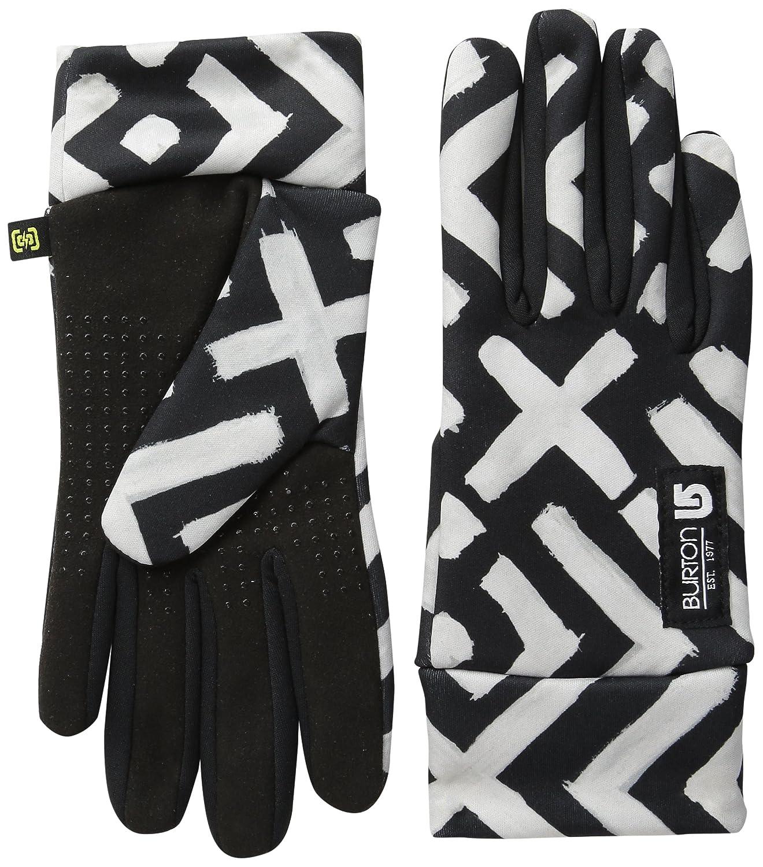 Burton Women's Touch N Go Gloves Burton Snowboards 103241