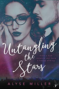 Untangling The Stars