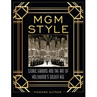 Gutner, H: MGM Style