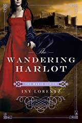 The Wandering Harlot (Marie Book 1) Kindle Edition